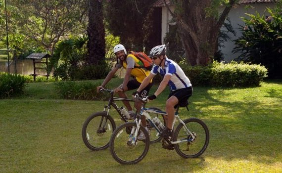 caminhada-de-bicicleta-na-fazenda-capoava-8875531702