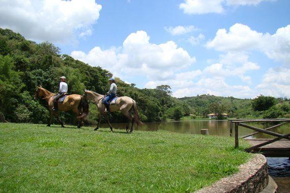 passeio-cavalo1